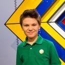 Гриша Середа