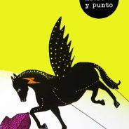 "Celeste / Небожители (""Luz, micro y punto"", Испания)"
