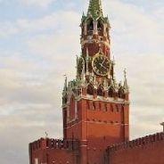 Где Москва берёт своё начало