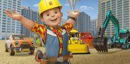 Боб-строитель. Сезон 19