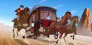 Путешествия Жюля Верна