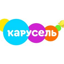 Ковалев Лев Олегович