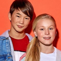 Конкурс песни «Детское Евровидение ‒ 2019». Прямой эфир