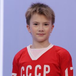 Артём Федчин