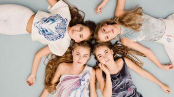 Россию на «Детском Евровидении» представит проект «Живая вода»