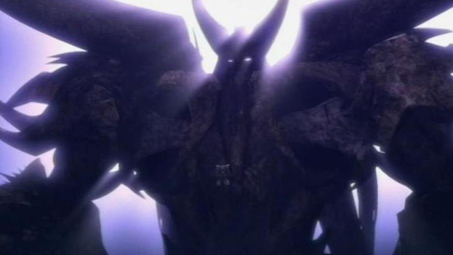 Трансформеры Прайм: охотники на чудовищ. Восстание предаконов
