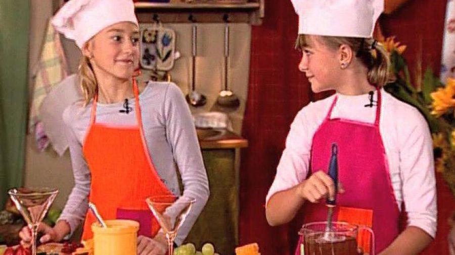 Кулинарная академия