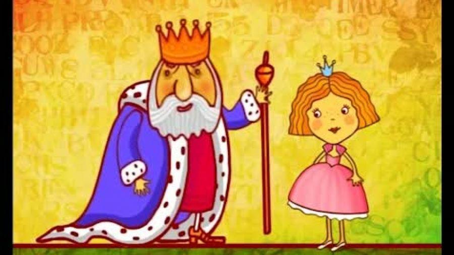 Выпуск 201 «Король Мидас». Видео 3