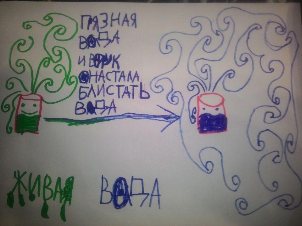 Матвейка_sh