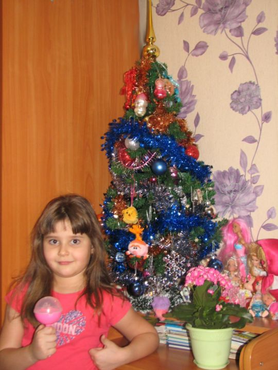 Вероника Тутаева