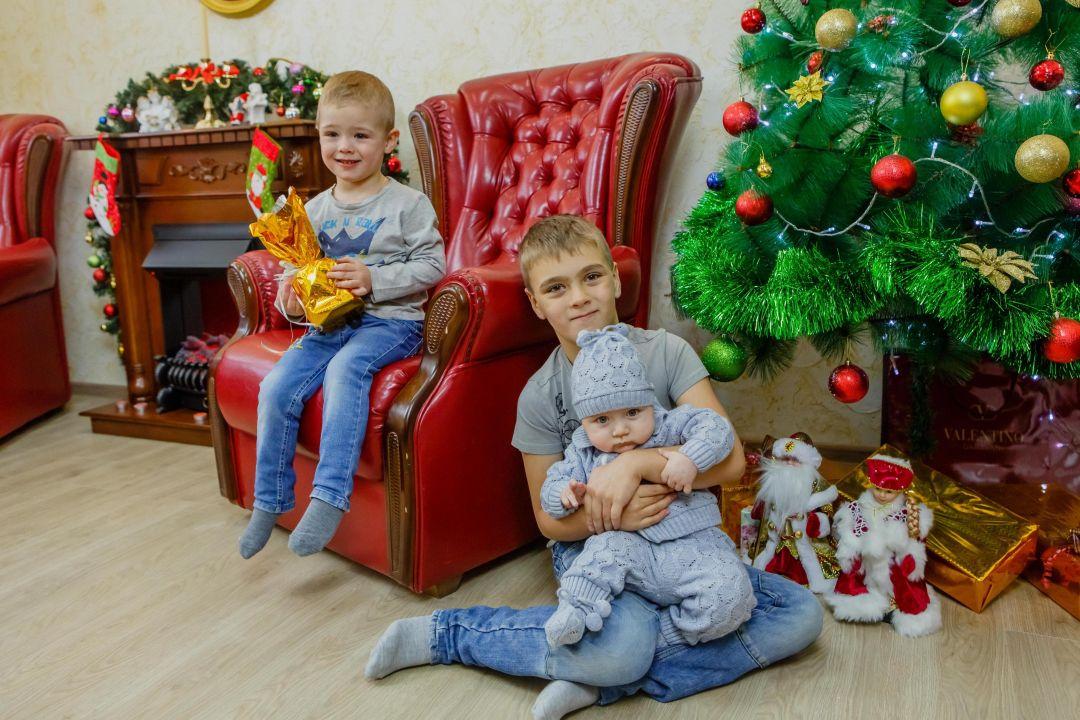 Артем, Тиму, Даниил Владиславович Кириченко
