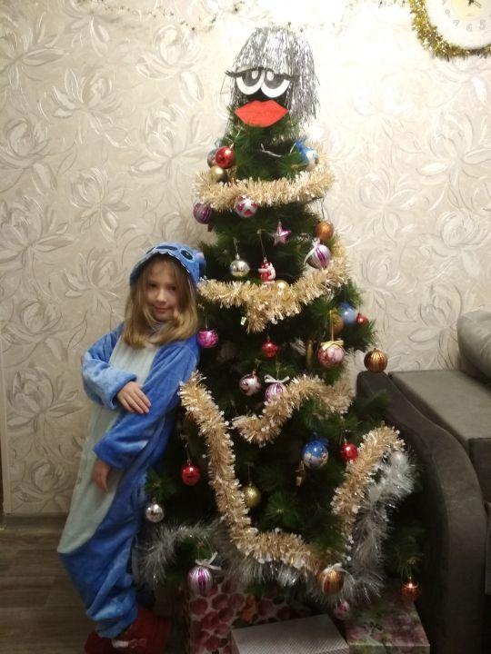 Анастасия Дмитриевна Кузьмина