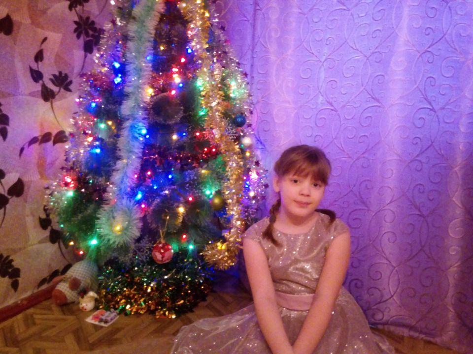 Твердомед Дмитриевна Римма ♥