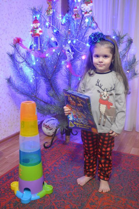 Нина Васильевна Ивашина