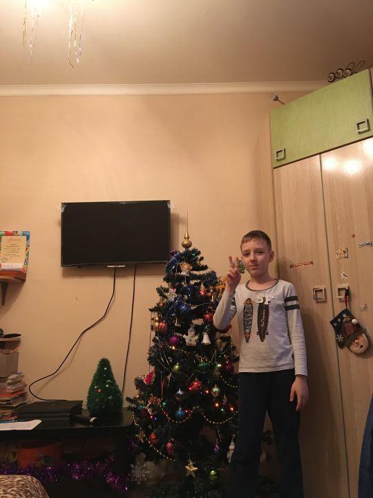 Игорь Алексеевич Коровников
