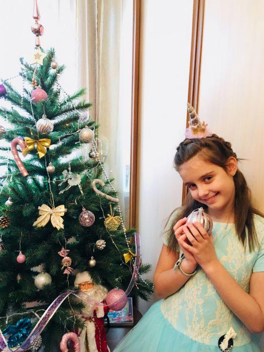 Вероника Николаевна Гальцева
