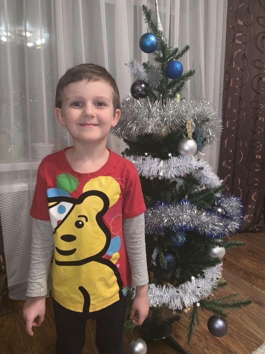 Алексей Алексеевич Шаклеин