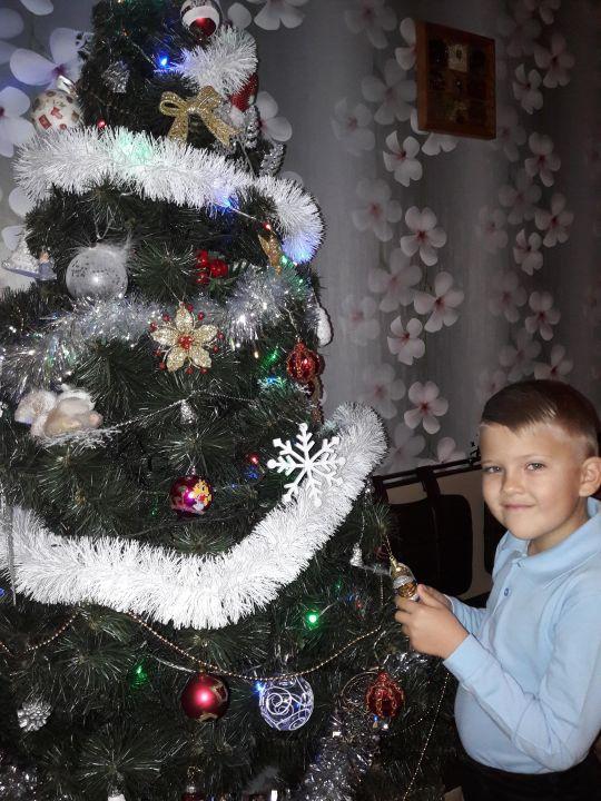 Сидорин Евгеньевич Александр