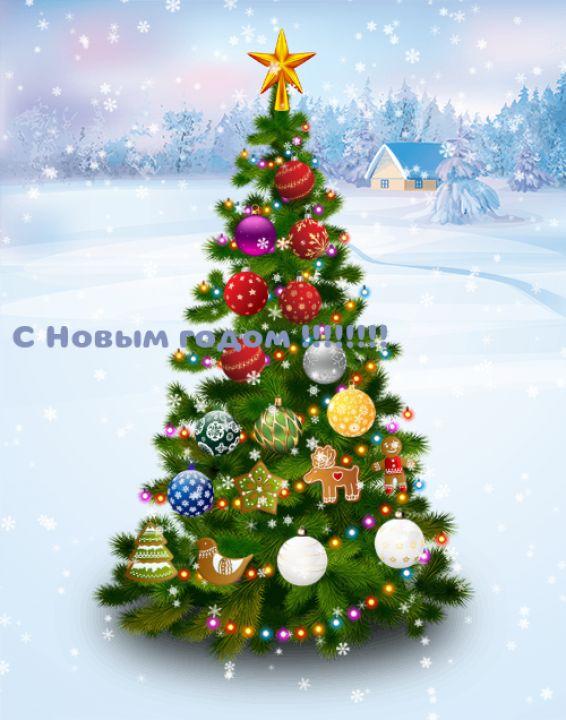 Андрей Евгеневич Карась