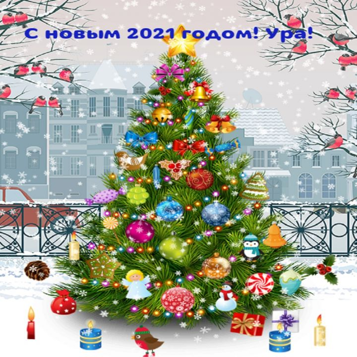Василиса Олеговна Головина