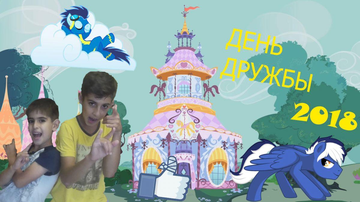 Георгий Романович Ильин