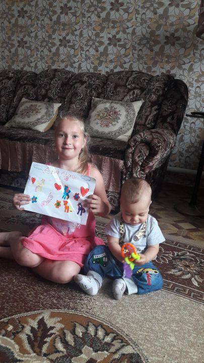 полина сергеевна лутченко