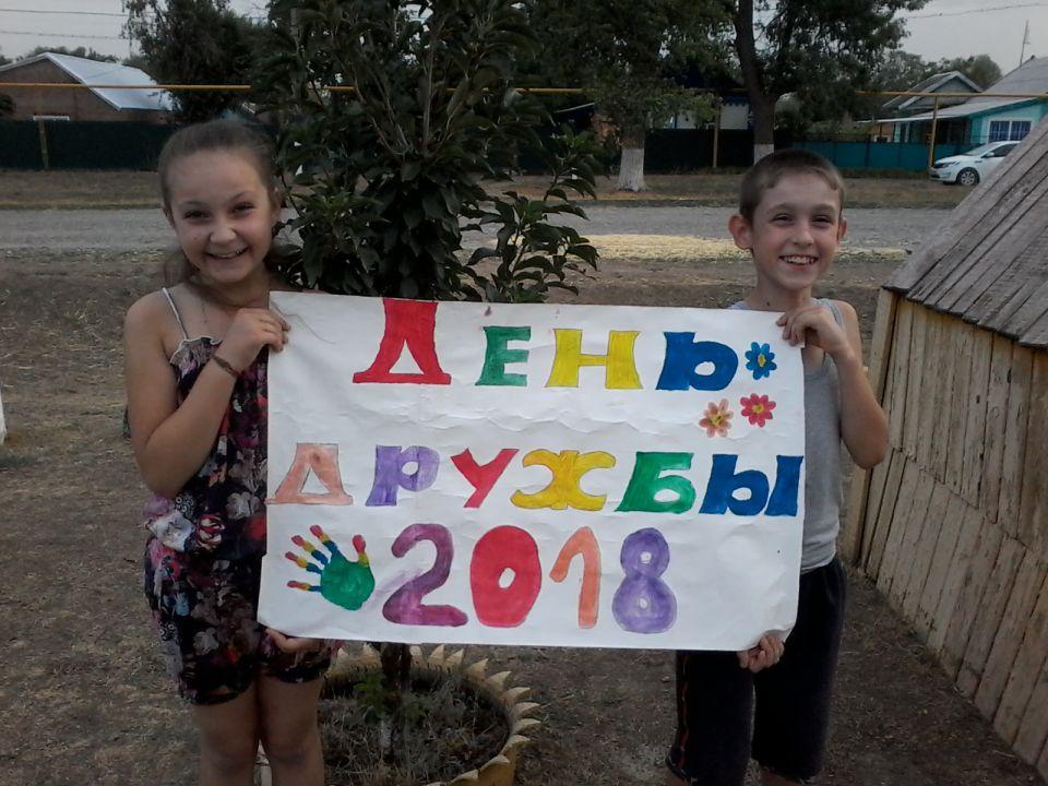 Алина Анатольевна Климова