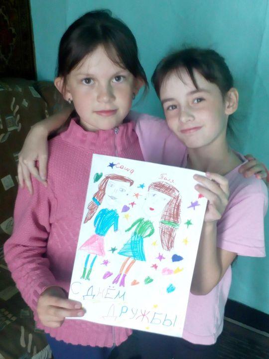 Александра Дмитртевна Мурзина