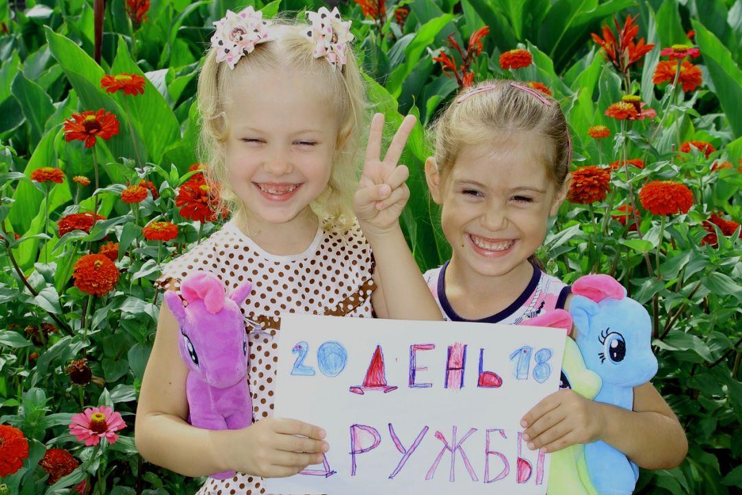 Хожакова Дмитриевна Анна