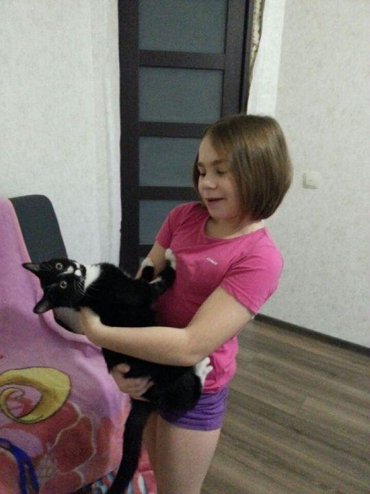 Иванова Диана Юрьевна