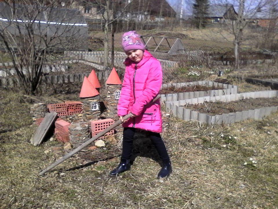 Татьяна Верхотурова