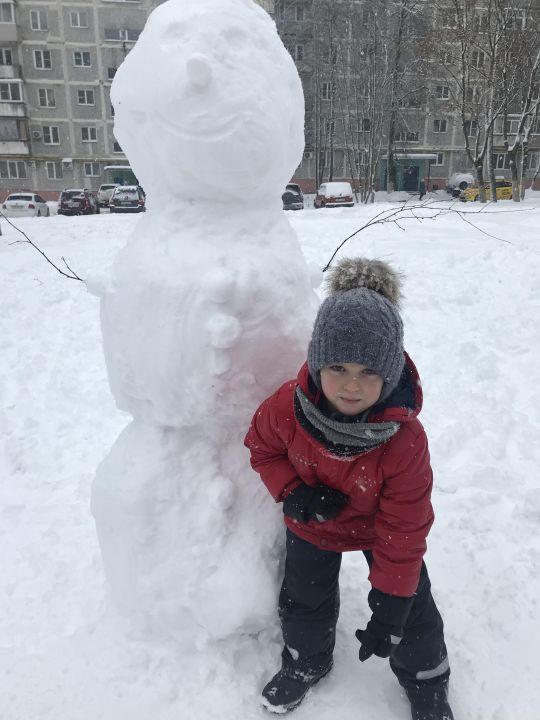Мончик Ярослав Артурович