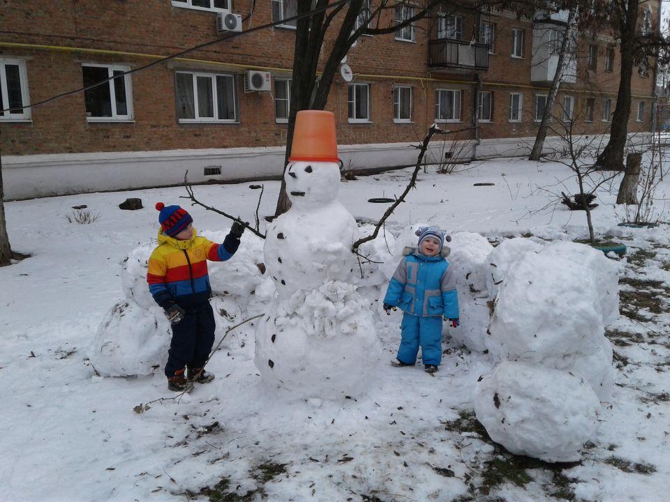 Лозин Дмитрий Андреевич