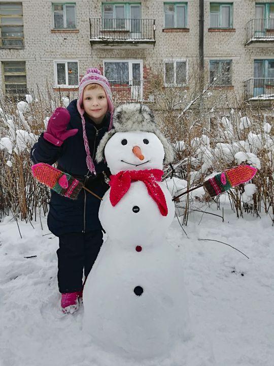 Журавлева Анна Дмитриевна