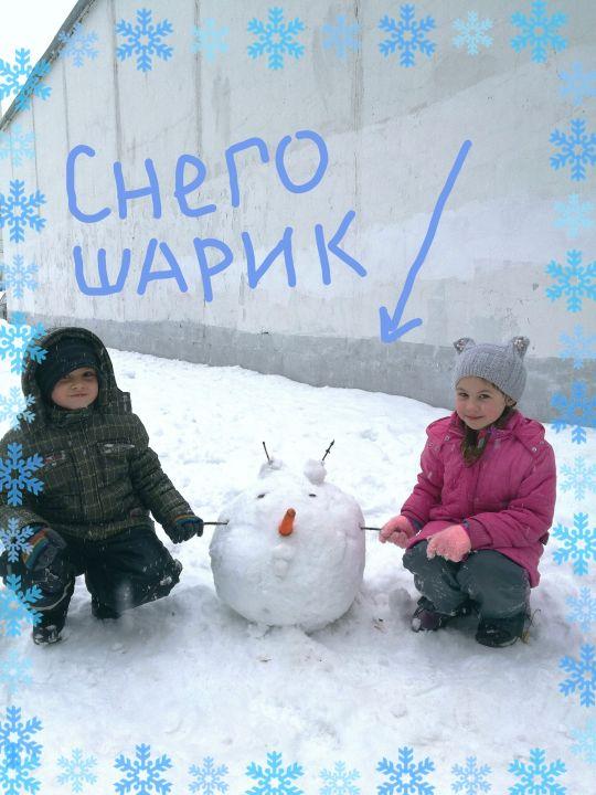 Миронов Максим Аркадьевич