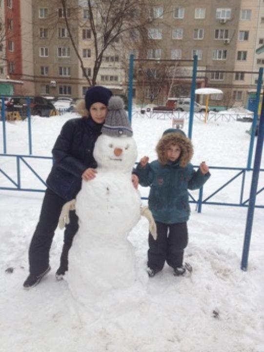 Слисарчук Серафим Владимирович