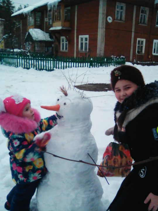 Кадырова Алия