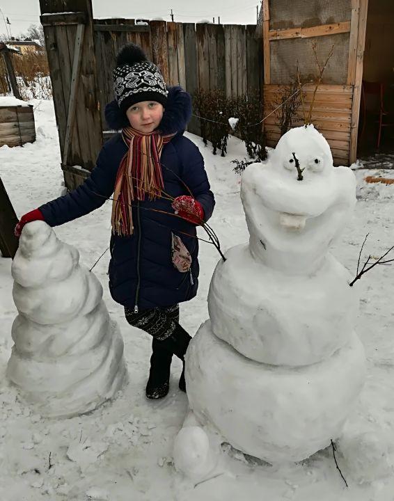 Романова Софья Дмитриевна