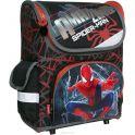 """Рюкзак-трансформер """"Amazing Spider-Man 2"""", эргономичный, с EVA-спинкой"""