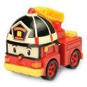 Robocar Poli Игрушка Пожарная машинка Рой