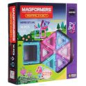 Magformers Магнитный конструктор Inspire 14 Set
