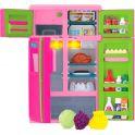 Keenway Игрушечный холодильник