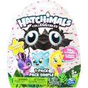 Hatchimals Коллекционная фигурка 1 шт