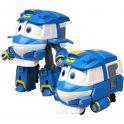 Robot Trains Трансформер Кей