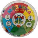 Рыжий Кот игрушки Мозаика М-5655