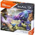 Mega Construx Halo Конструктор Боевой костюм Ковенанта гоблина