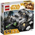 LEGO Star Wars Конструктор Спидер Молоха