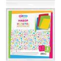 ArtSpace Обложка для контурных карт и атласов 5 шт