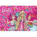 Mattel Подкладка настольная для письма Mattel Barbie