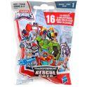 Hasbro Transformers E0026 Мини Трансформер Боты спасатели